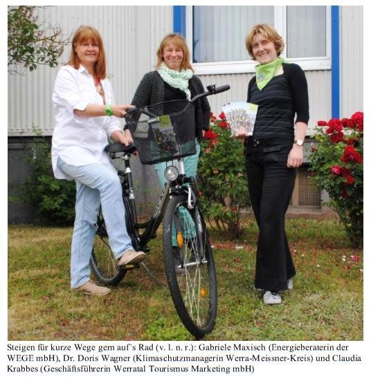 150703 e-bike2