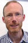 Dr. Claus Wenzel, im Kreistag