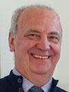 Wolfhard Austen, im Kreisausschuss